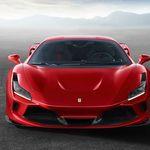 مواصفات واسعار جميع سيارات فيراري الجديدة لعام 2020 Sports Car Bmw Car Car