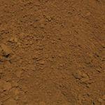 Pigment Gelbocker 1 kg Farbpigment Goldocker Farberde Kalk Fresko Tempera Öl