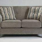 Goreeu0027s Furniture Express