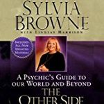 Your Amazon Com Sylvia Browne Sylvia Angel Books