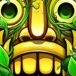 تنزيل لعبة الثعبان Snake 2020 أخر تحديث مجانا Tech Logos Snake Game Download Games
