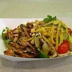 Maki fresh makifresh on pinterest for Asian cuisine hoover al