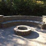 Creech S Lawn Landscape Garden Center Creechsgarden 400 x 300