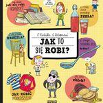 Polski Producent Obuwia Dla Dzieci Kids Store Kids Children