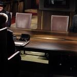Watch celebrity apprentice season 13 episode 2