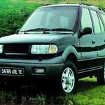 Premier Padmini Is An Automobile That Was Manufactured In India