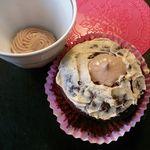Therése Persson (Mydreamcookies) på Pinterest