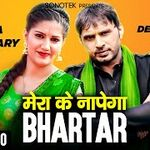 Pin On Haryanavi Song Lyrics And Download