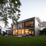 ela kirchrath ekirchrath auf pinterest. Black Bedroom Furniture Sets. Home Design Ideas