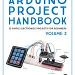 Arduino Workshop Will Teach You The Tricks And Design Principles