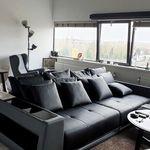 Divano Di Design Falco Xxl Duo Con Illuminazione A Led E Presa Usb In 2020 Sofa Design Living Room Sofa Design Divani Design