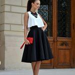 d883433419 Hayley Pernsteiner (hpernsteiner) on Pinterest