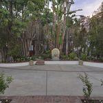 3222 Benda Place Los Angeles Homes Beverly Park Marlon Brando