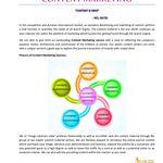 essay providing solution to problems