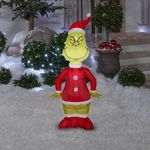 Pin By Barb Schooley On Grinch Christmas Apps Christmas Giveaways Grinch Stole Christmas