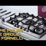 Cucina Modello Aisha Mobilturi Cucine Prezzo Scontato Cucine Berloni Cucina Ad Angolo