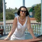 Randkowy świat Mujeres Rusas