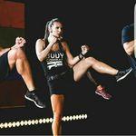 BodyCombat 72 | Basketball court, Sports, Les mills