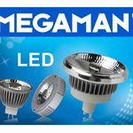Megaman Lighting Australia Megamanau On Pinterest