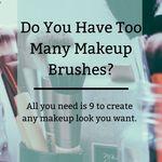 Best Natural Makeup Rimmel 1000 Kisses Lip Liner Rose Quartz