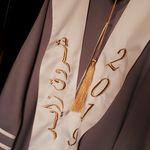 Pin By Naeema On تخرج Diy Prints Crafts Hacks Beautiful Arabic Words