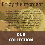 محلات شوكولاته بالرياض In 2020 Chocolate Shop Chocolate Riyadh