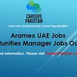 Saudi Arabia Jobs 2020 Welding Supervisors Jobs In 2020 Medical Jobs Bank Jobs Accounting Jobs