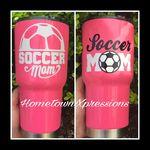 Soccer girls. Ruth Bernaldez • 141 Pins fd02b356b4237