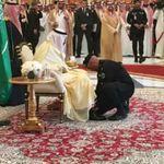 كليب هذا السعودي فوق فوق فهد بن فصلا حصريا 2018 Youtube Almo Youtube Upgrade