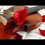 Mensagem De Amor Distante Saudade De Voce Youtube Producao