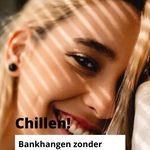 VIVA NL (vivanl) on Pinterest