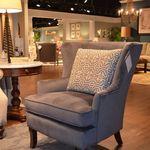 Bill Cox Furniture U2022 12 Pins