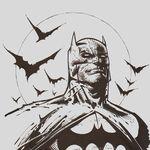 Joker Smile Wallpaper Collection Joker Images Joker Smile Joker Artwork