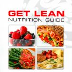 Chalean extreme fat burning food guide free meal plan pdf.