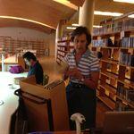 Biblioteca Filología Ucm Bfilologaucm En Pinterest