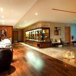 793fbd2b1a Dunboyne Castle Hotel   Spa (dunboynecastle) on Pinterest