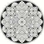 Dover Publications (doverpublishing) on Pinterest