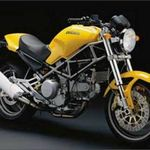 Aprilia Sr50 Service Manual Repair Manual Fsm 1992 2010 Repair Manuals Aprilia Repair