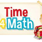 Mathematics Arithmetic Ruler Compass Protractor Calculator Pencil Math Symbols Math Clipart Math Mathematics Png Transparent Clipart Image And Psd File For F School Chalkboard Art Math Coloring Triangle Math