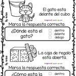 Fichas Para Imprimir Para Ninos De Primaria Practicas De