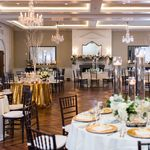 The Capitol View At 400 Wedding Reception Venues Wedding Events