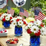 memorial day 2015 bbq menu ideas