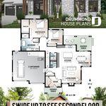 plan de maison nouveau-brunswick