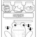 Marli Aparecida Camargo (camargo marli) no Pinterest 406c43bd100