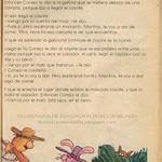 Title Con Imagenes Letras De Canciones Infantiles Canciones