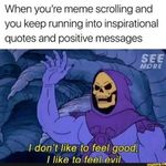 It S True Funny Funnymemes Funnypictures Funnyquotes