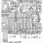 Electrical Wiring Diagram Books Pdf Unique Opel Blazer Wiring Diagram Pdf Z3 Wiring Library Diagram Ford Explorer Ford Focus Ford Ranger