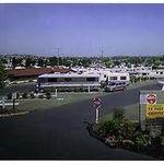 Audiss Rv Park In El Cerrito Recreational Vehicles Rv Parks Park