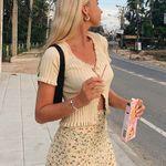 Niamhslattery Niamhslattery29 Profile Pinterest
