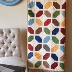 Fons Amp Porter S Love Of Quilting Fonsandporter On Pinterest